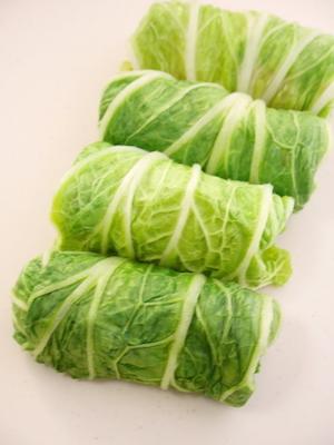 白菜16x300