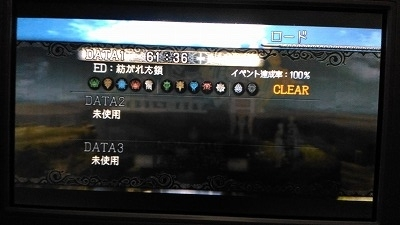 P_20161205_135025.jpg