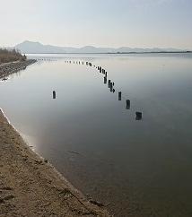 七区貯水池 (2)