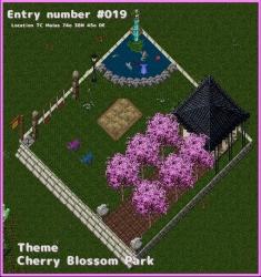 Entry#19 -