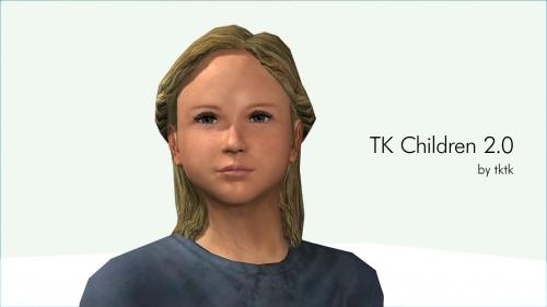 TKchildren_title20.jpg