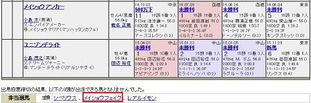 yunizon.jpg