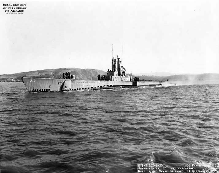 USS_Perch;0831308