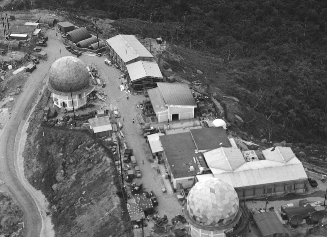 Monkey_Mountain_SIGINT_facility_in_Vietnam.jpg