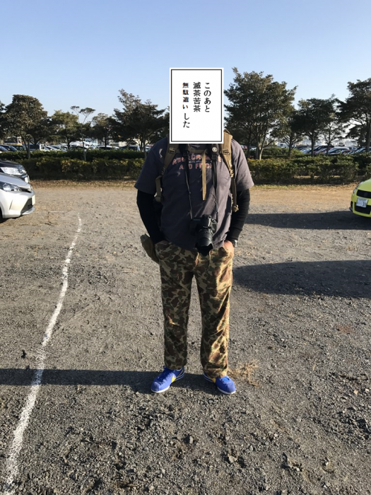 wai1.png