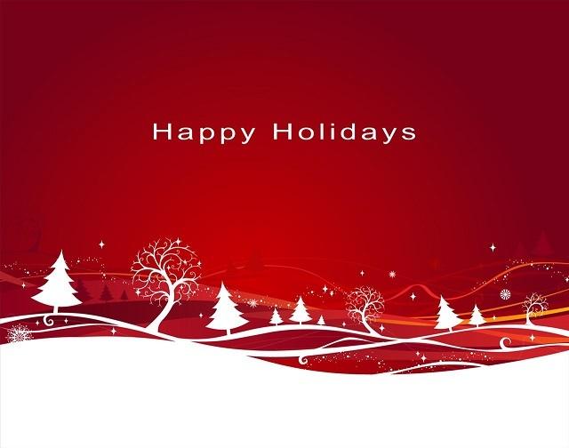 happy_holidays 1