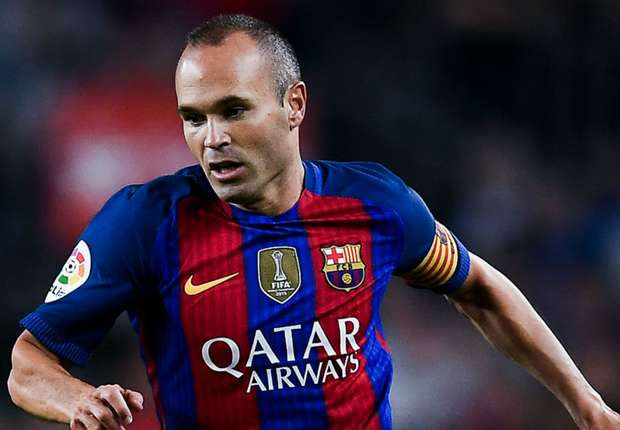 uefa-team-of-the-year-andres-iniesta_180syh14bzf51sks6lb2qvyvb.jpg