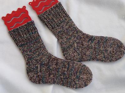 3Yarns_Socks-001.jpg