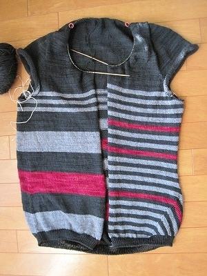 StripesGoneCrazy-001.jpg