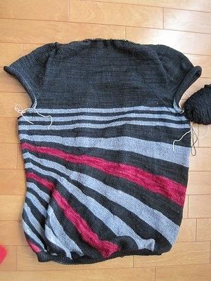 StripesGoneCrazy-002.jpg