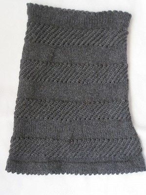 WillowCowl-006.jpg