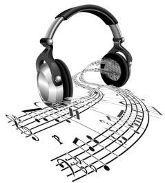 音楽スロリーミング IMG2