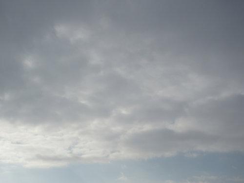 17.01.08.空