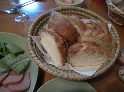 12.10パン