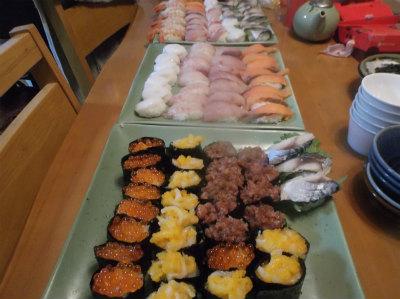 12.31寿司4