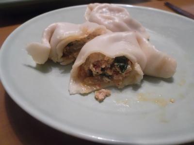 1.8キムチ饅頭7