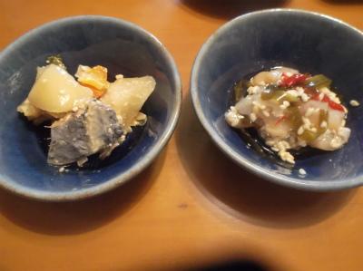 1.8麹漬け2種