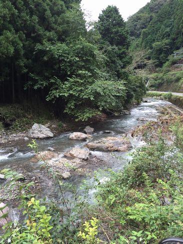 川の風景_H28.09.23撮影