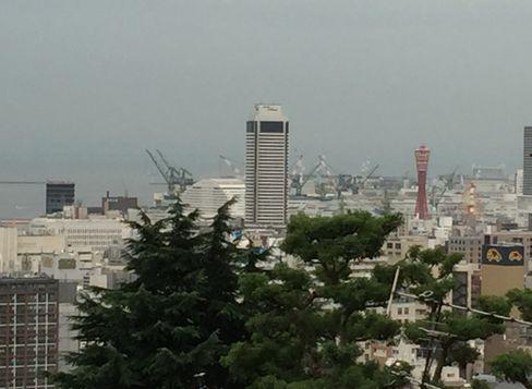 神戸の街_H28.09.24撮影
