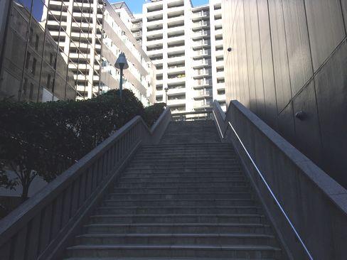 渋谷・宮益坂・御嶽神社_H29.01.07撮影