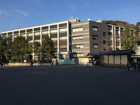 鎌倉学園_H29.01.07撮影