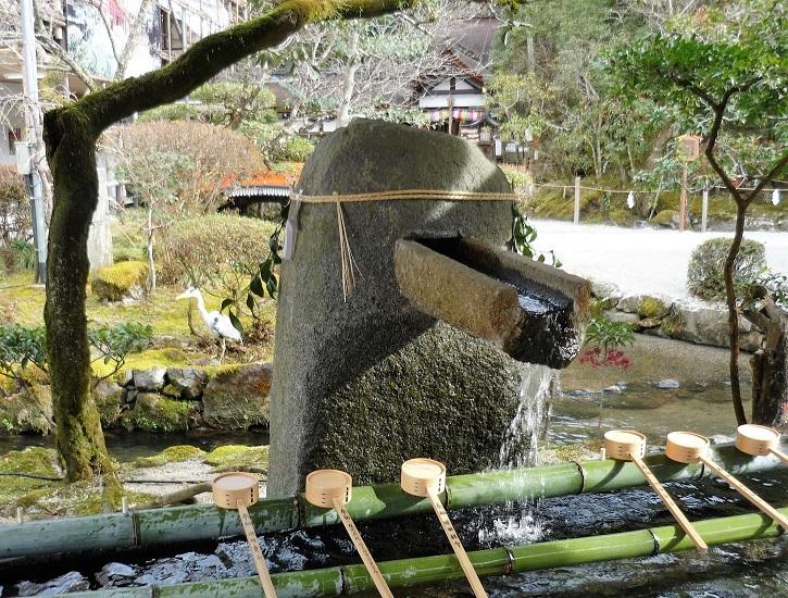 上賀茂神社その5