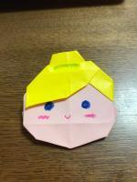 origami2_convert_20170127205757.jpg