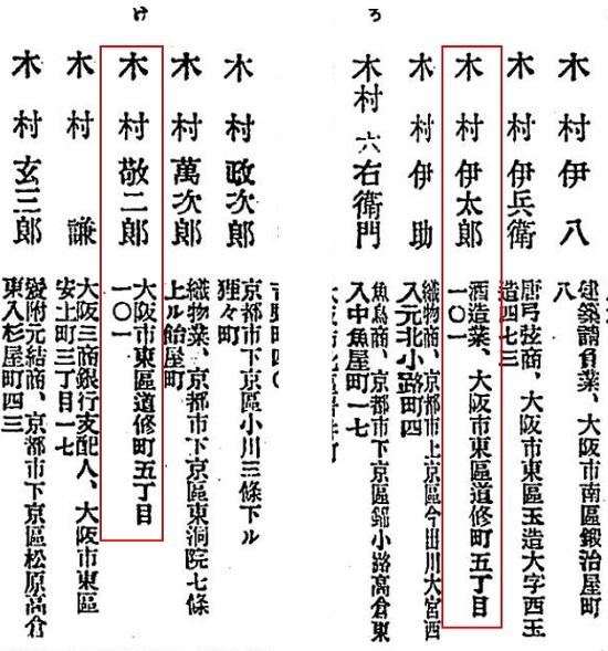 木村敬二郎 (3)