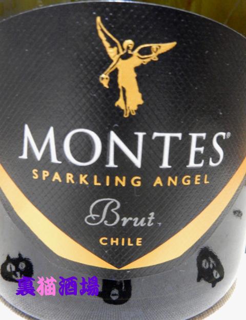 1月4日南米ワイン3