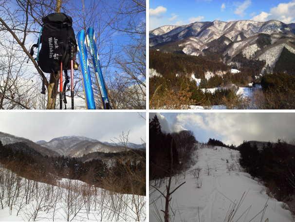 20170122bc ski