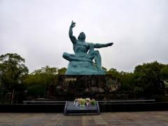 ヒプノセラピー スピリチュアルライフ 長崎 平和公園
