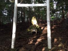 ヒプノセラピー スピリチュアルライフ 圓教寺 白山神社