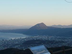 ヒプノセラピー スピリチュアルライフ 高崎山