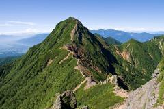 ヒプノセラピー スピリチュアルライフ 八ヶ岳 赤岳