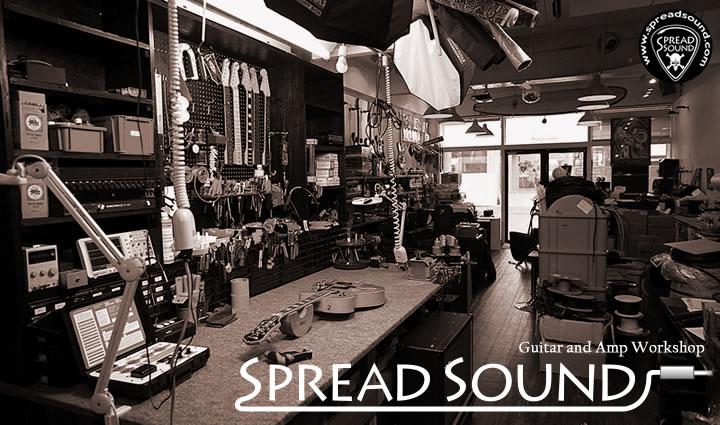 shop-0001-8.jpg