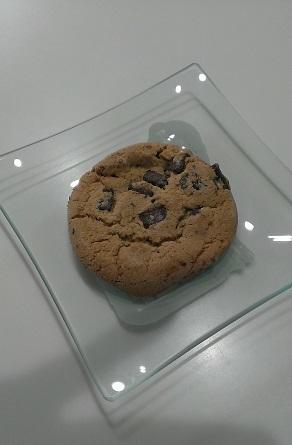 cookieondish.jpg