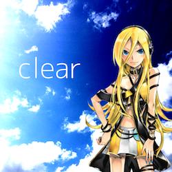 clear PNG moguwanP