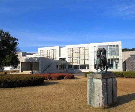 IMG_9378県立美術館