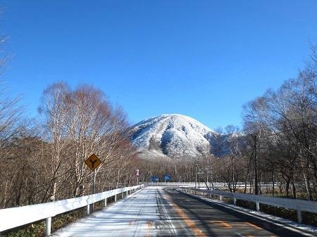 IMG_9388黒檜山の霧氷