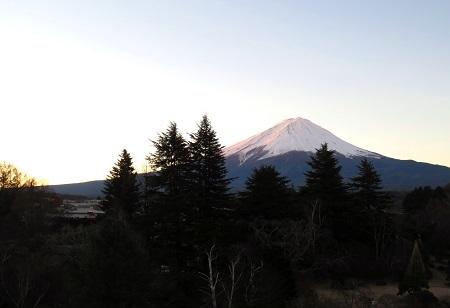 IMG_9488富士山