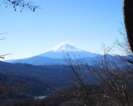 IMG_9463富士山