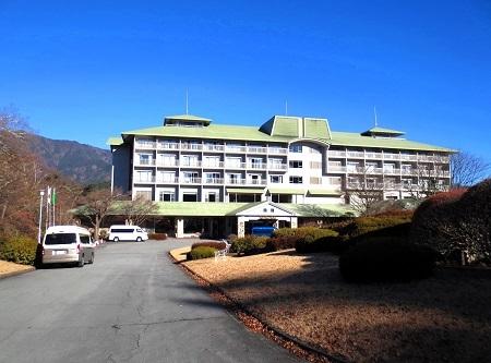 IMG_9495ビューホテル