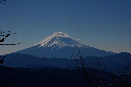 020大きな富士山