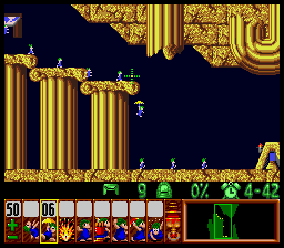 Lemmings_.png