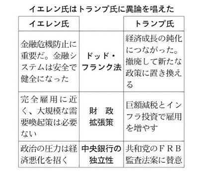 スクリーンショット(2016-11-19 8)