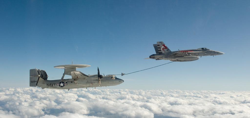 E-2-Hawkeye-aerial-refueling-system.jpg