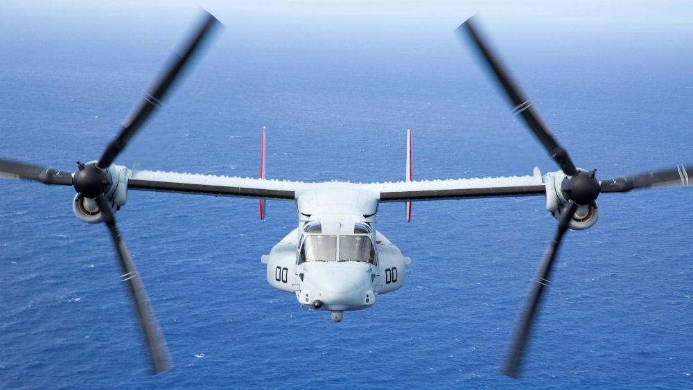 MV-22-Osprey.jpg
