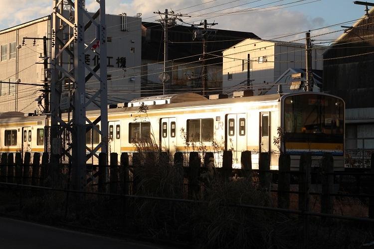 20170203大川駅12a