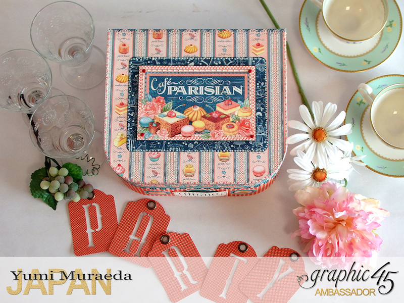 ThankyougiftandCaseGraphic45CafeParisianbyYumiMuraeadaProductbygraphic45Photo1.jpg