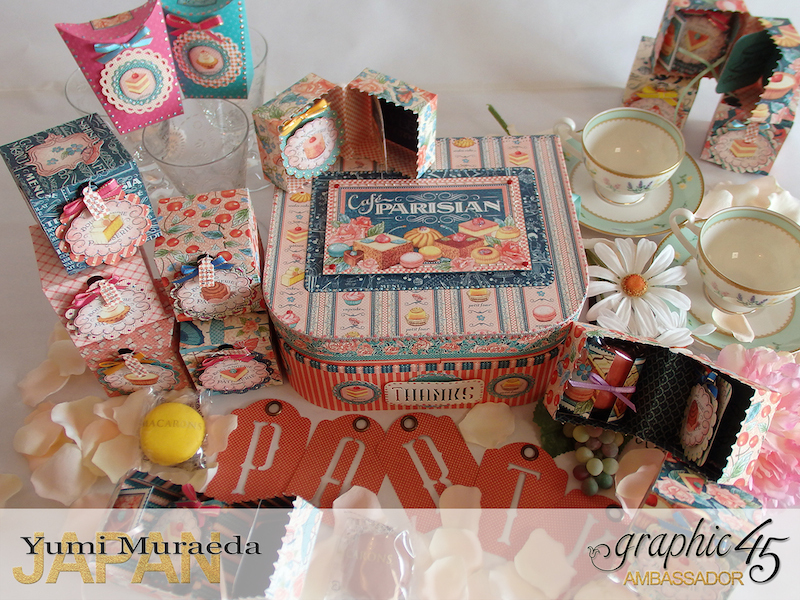 ThankyougiftandCaseGraphic45CafeParisianbyYumiMuraeadaProductbygraphic45Photo10.jpg
